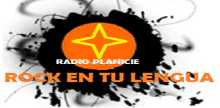 Radio Planicie Peru