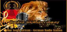 Radio SAM Germany
