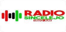 Radio Sincelejo