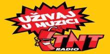 """<span lang =""""bs"""">Radio TNT Travnik</span>"""
