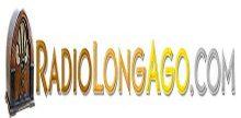 RadioLongAgo