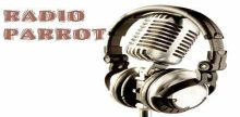 RadioParrot