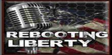 Rebooting Liberty