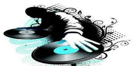Sca DJ Radio