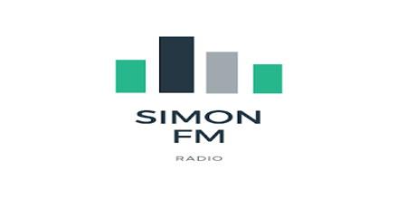 Simon FM