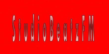 StudioBeatzFM