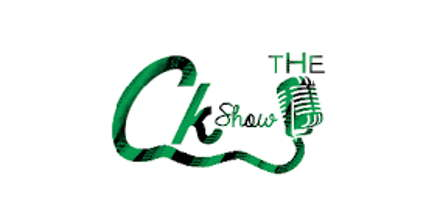 The Ck Show