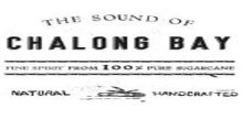 The Sound Of Chalong Bay