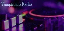 VampiroMix Radio