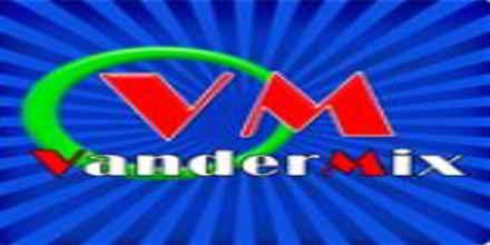 Vander Mix Radio