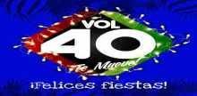Vol40