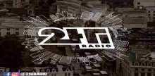 2HIRadio London