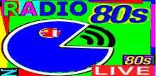 80s Radio Zoom