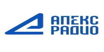 Apex Real Radio