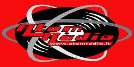 Atom Radio Italy