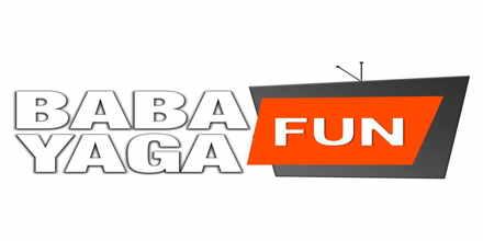 Babayaga Radio