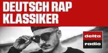 Delta Radio Deutsch Rap Klassiker