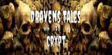 Dravens Tales From The Crypt