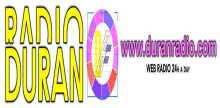 Duran Radio