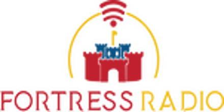 Fortress Radio