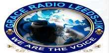Grace Radio Leeds