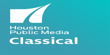 Houston Public Media Classical