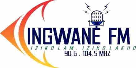 Ingwane FM