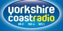 LongCoast Radio
