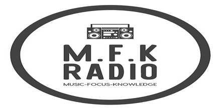 M F K Radio