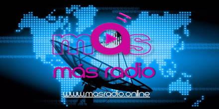 Mas Radio Online