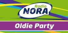 NORA Oldie Party