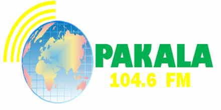 Pakala FM 104.6