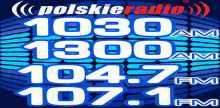 Polskie Radio1030 Chicago