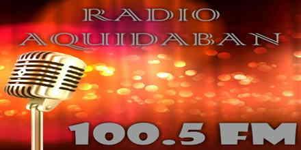 Radio Aquidaban FM