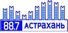 Radio Astrakhan