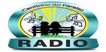 Radio Cantinho do Paraiso