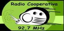 Radio Cooperativa Padova