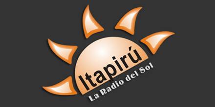 Radio Itapiru