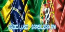 Radio Luso Brasileira FM