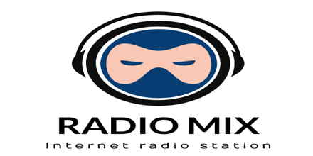 Radio Mix Macedonia