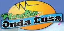 Radio Onda Lusa