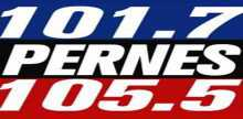 Radio Pernes