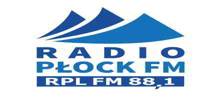 RADIO PLOCK FM