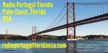 Radio Portugal Florida