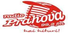 Radio Prahova 99.2 FM