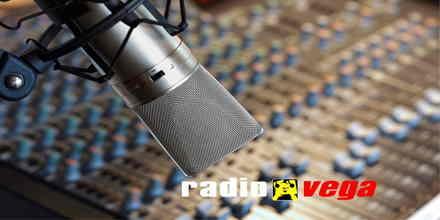 Radio Vega 88.5