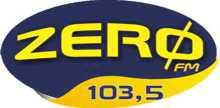 Radio Zero FM 103.5