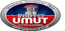 Radyo Umut London