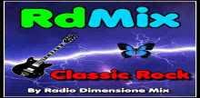 Rdmix Classic Rock