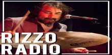 Rizzo Radio